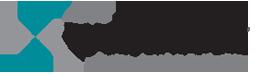 WebJunction-logo